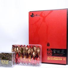 金线莲养生茶 礼盒金线莲 炖饮两用 中秋春节礼品