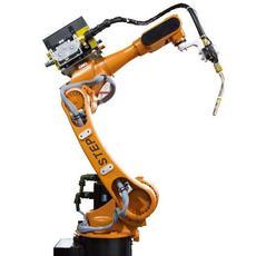 六轴机器人 SA1400焊接工业机器人