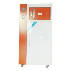 实验室专用超纯水机 生化分析配套超纯水机