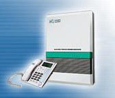 天河区上门安装集团电话交换机,天河区程控交换机安装