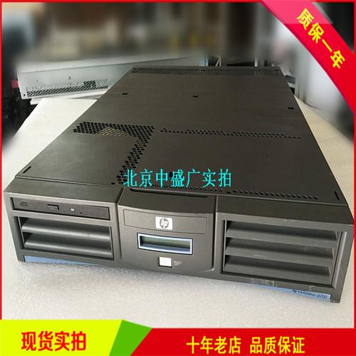 北京现货HP J6700工作站_服务器上门维修