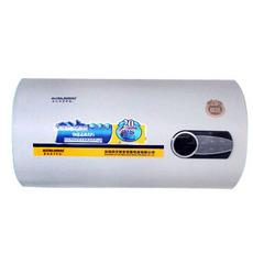 供应 家用大容量智能电脑微控储水式热水器