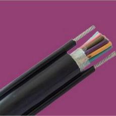 铝芯交联聚氯乙烯护套铠装电力电缆  国标线缆