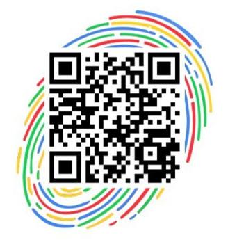 中国水龙头产业网