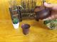 喀左紫砂壶  品名:原矿紫砂单壶 泥料:优质紫砂泥