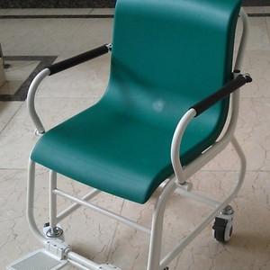 200公斤透析专用轮椅秤 ,300公斤不锈钢轮椅秤