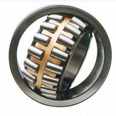 中鑫瑞轴承厂专业生产调心滚子轴承 22222CA.W33.C3