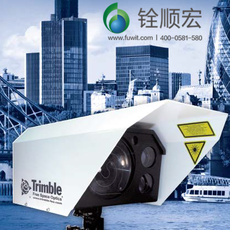 Trimble FSO 自由空间光通信