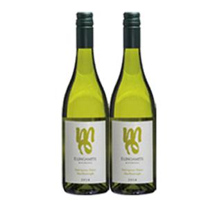 供应新西兰进口长相思葡萄酒