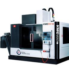 供应 沈阳机床厂 VMC850B 立式加工中心