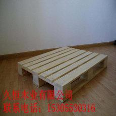 滁州出口木托盘 垫仓板 栈板
