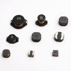 供应BYT牌贴片共模电感BTR121006双绕阻电感贴片功率电感