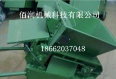 S125铸造用射砂机价格