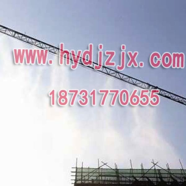 塔吊喷淋系统t塔吊喷淋旋转接头价格–中国网库