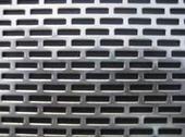太原冲孔网 洞洞板 穿孔板 异型孔冲孔板