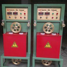 创发198预热器 电线预热器 铜线预热器 工频预热器 预热器