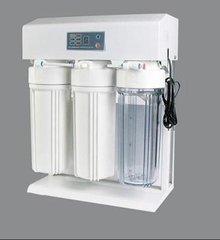 中国自来水合格率仅为50%,饮用水必须完全烧开饮用