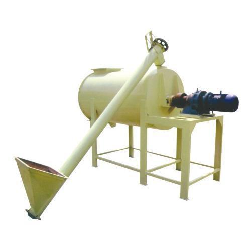 榨菜专用搅拌机 龙豪机械专供CH-6搅拌机 品质有保障