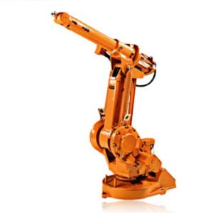 供应ABB机器人IRB1410