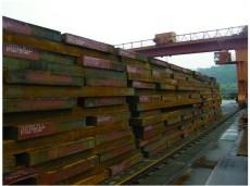 各种标准规格的纯净废钢