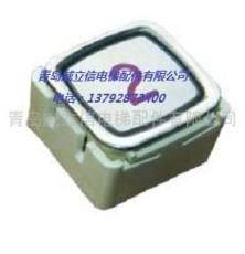 供应MTD160按钮|MTD161按钮