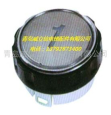 供应MTD303按钮 MTD340电梯按钮