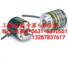 直流电机专用欧姆龙编码器E6B2-CWZ3E 1000P/R