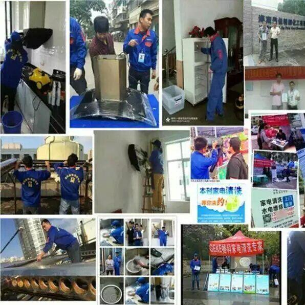 柳州未来十年有潜力的创业项目