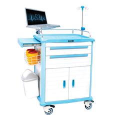 优质发药车fg-b-06 方格医疗精品发药车