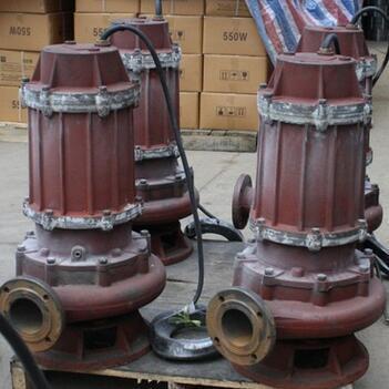 供应 排污泵、污水泵