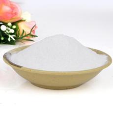 厂家直销优质魔芋粉(精粉 微粉) 一级精粉 保质保量  量大从优