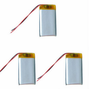 数码音箱锂电池 经久耐用 绿色环保 容量高体积小 安全可靠