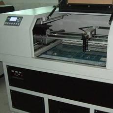 天津6040手机壳激光雕刻机