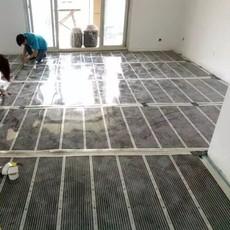 韩国碳纤维电热膜
