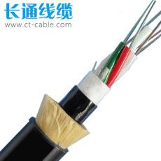 厂家ADSS光缆  知名ADSS光缆  ADSS光缆厂价