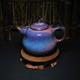 福禄壶 异国风情 礼品 收藏品精品茶壶