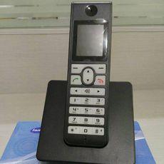 东莞长安无线固话-长安移动无线电话安装中心