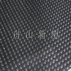 浙江衢州蓄排水板价格 浙江衢州蓄排水板批发