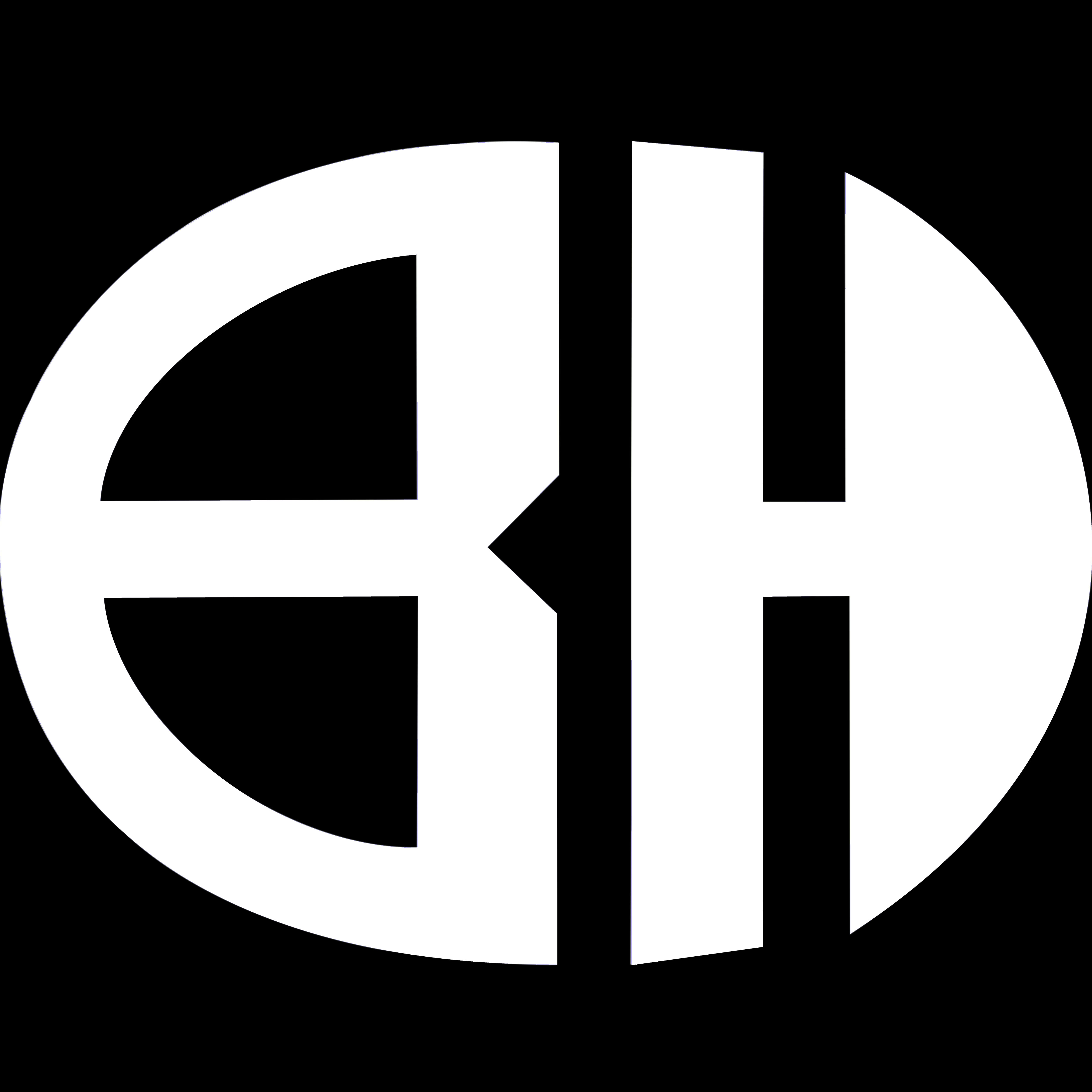 杭州彼爱琪电器有限公司