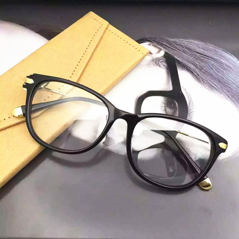 供应 超轻板材眼镜架图片