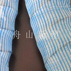 台州软式透水管厂家价格