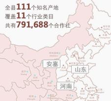 中国火腿产业网