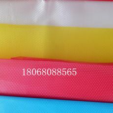 网纹膜用于导热膏脂 导热胶等散热产品的隔离