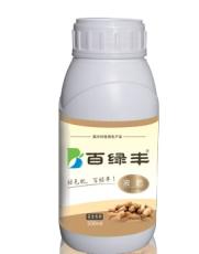 花生专用液肥