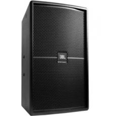 十大音响排名|JBL KP2010单10寸娱乐专业箱价格|南昌JBL经销商