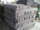 供应建筑沉降缝嵌缝密封防水材料PE泡沫填缝板/泡沫塑料板