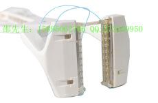 一次性荷包吻合器,荷包缝合器,荷包钳-45
