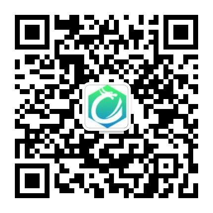 北京捷登宝康科技有限公司
