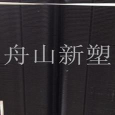 浙江杭州蓄排水板厂家现货