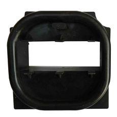 供应 BH-0.66系列 S型低压电流互感器(双线圈)